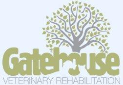 Gatehouse Vet Physio logo